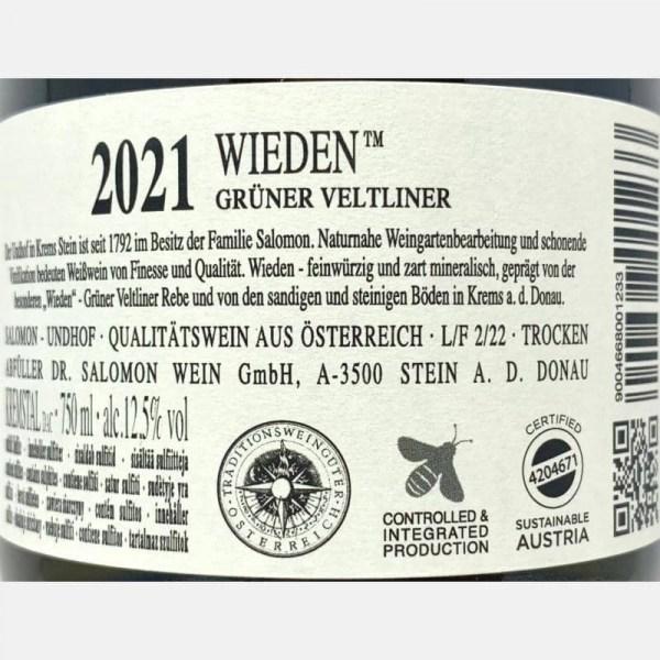 Manincor-25170618-bei-Volkswein