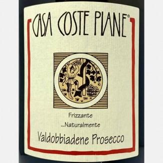 Ca Botta-29120115-bei-Volkswein
