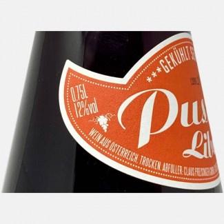 La Guardiense-16080218-bei-Volkswein