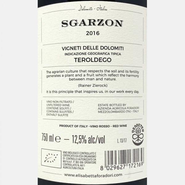 Pietramore-10060720-at-Volkswein