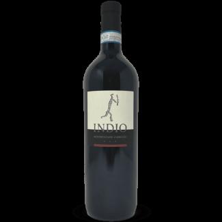 Dolcetto D'Alba Lorenzino DOC 2015 - Ettore Germano