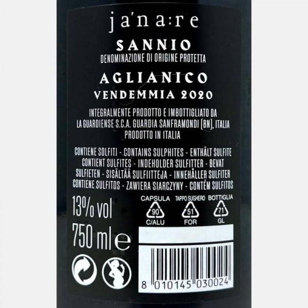 Ettore Germano-22240415-bei-Volkswein