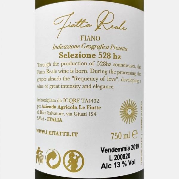 Pietramore-10060218-at-Volkswein
