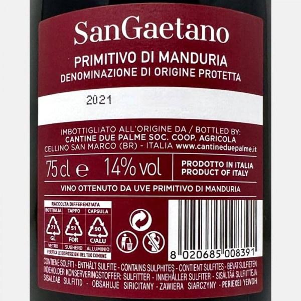 Gulfi-24040818-at-Volkswein