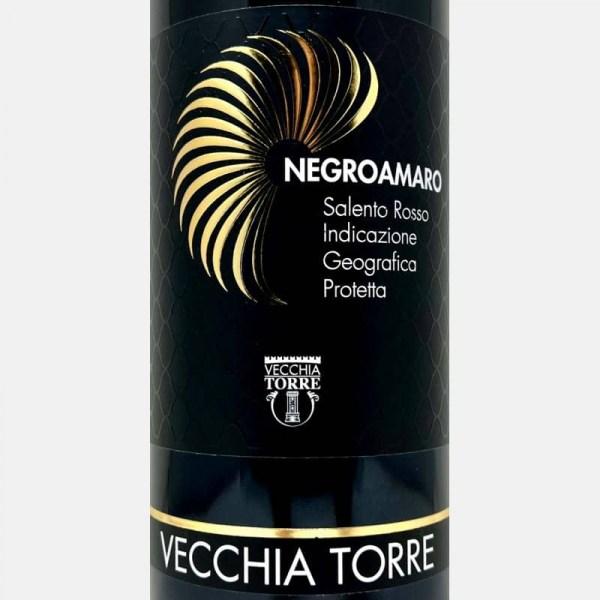 Mastroberardino-16031314-bei-Volkswein