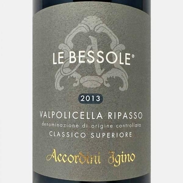 Pietramore-10060117-v-Volkswein