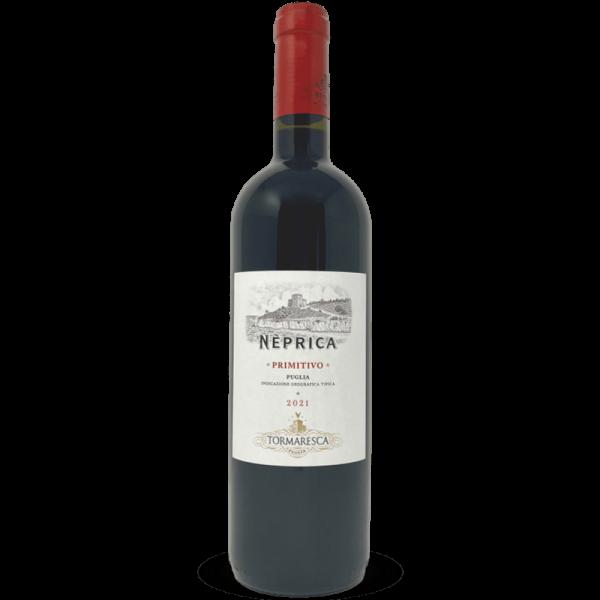 Produttori di Manduria-11140118-at-Volkswein