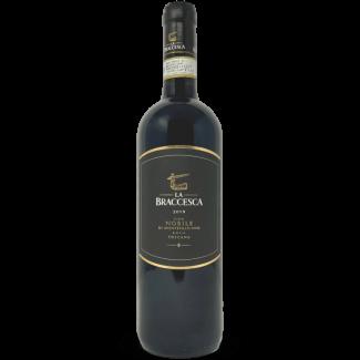 Negroamaro Salento IGT 2019...