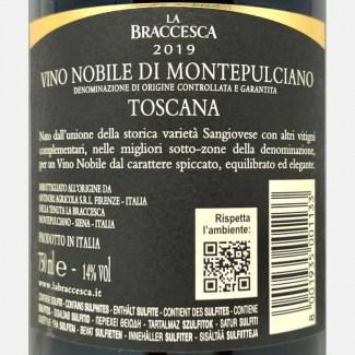 Ampeleia-26470119-bei-Volkswein