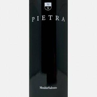 Livio Felluga-14070419-bei-Volkswein