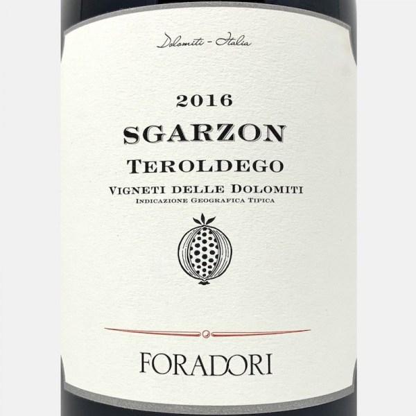 Pietramore-10060418-v-Volkswein
