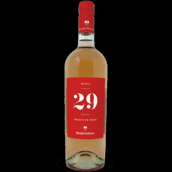 Forchir-14151000-at-Volkswein