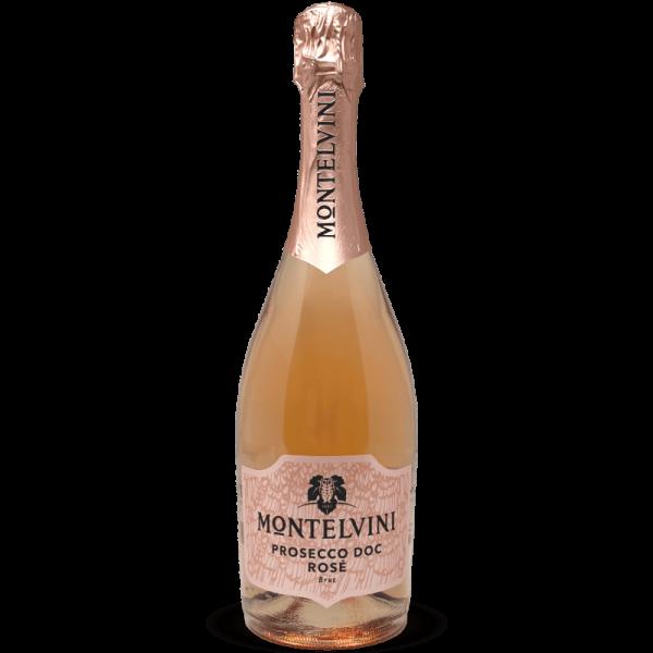 Marco de Bartoli-24111517-bei-Volkswein