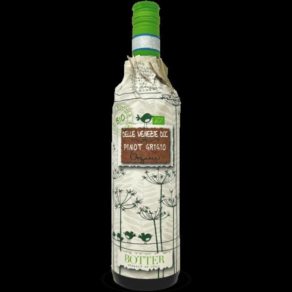 Chateau de Mauny-37510218-bei-Volkswein