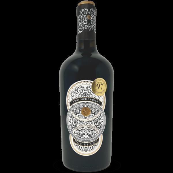 Baron Philippe de Rothschild-37490220-bei-Volkswein