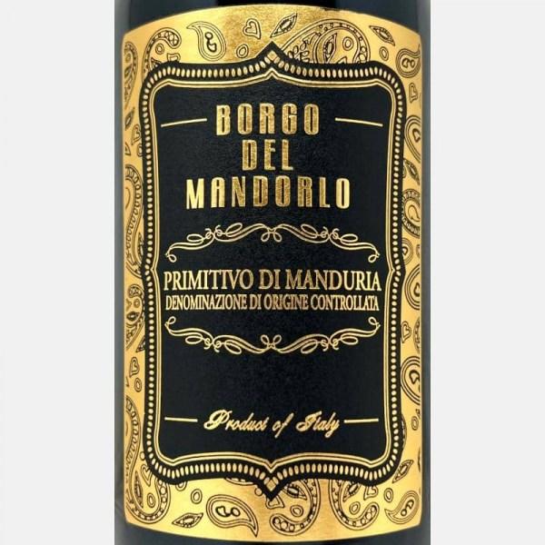Baron Philippe de Rothschild-37490320-bei-Volkswein