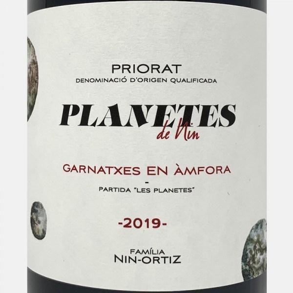 Nuova Corona Vini-29241100-v-Volkswein
