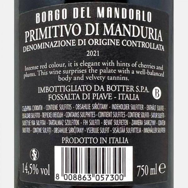 Sella & Mosca-23090120-bei-Volkswein