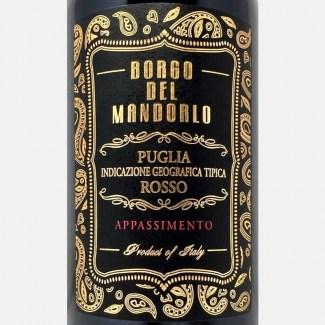 Masseria Le Fiatte-11120219-bei-Volkswein