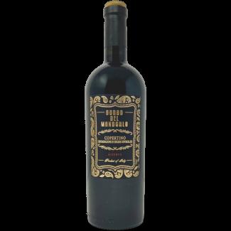 Massolino-22100119-bei-Volkswein