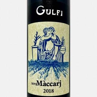 Roccapesta-26650118-bei-Volkswein