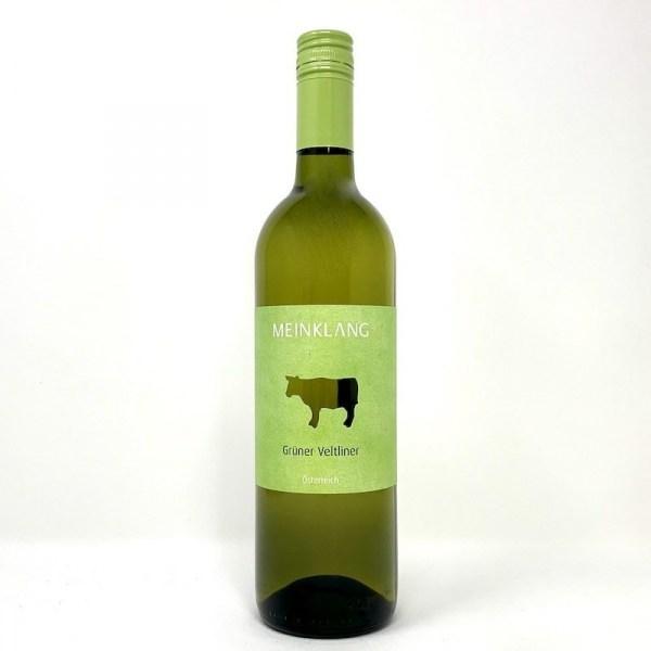 Barone Ricasoli-26330219-v-Volkswein