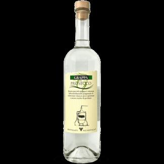 San Osvaldo-29250820-bei-Volkswein