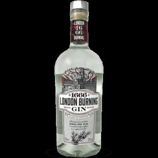 Renato Ratti-22030416-bei-Volkswein
