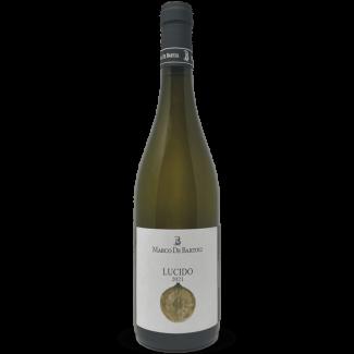 Poggio Le Volpi-17020118-at-Volkswein
