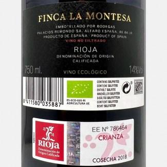Montelvini-29240700-bei-Volkswein