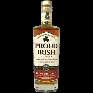 Montelvini-29240400-bei-Volkswein