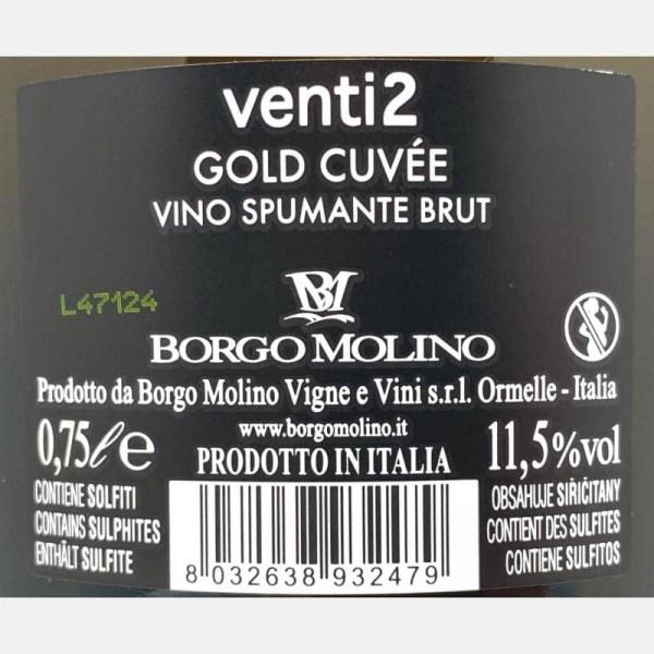 Fidora-29160500-bei-Volkswein
