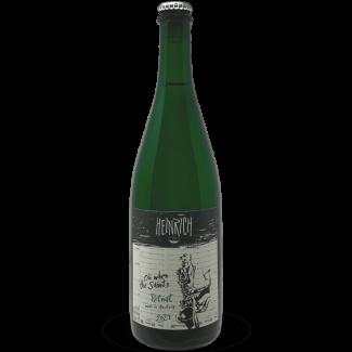 La Bioca-22090100-at-Volkswein