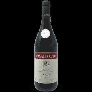 Hubert Reyser-33090215-bei-Volkswein