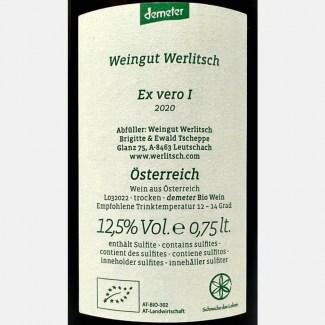 Bodega Mar de Frades-34230120-bei-Volkswein