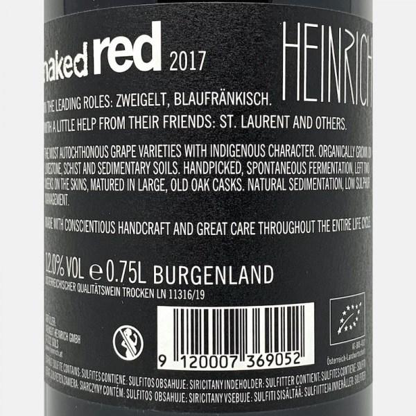 Immich-Batterieberg-49440217-bei-Volkswein