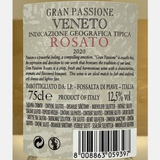 Pietramore-10060216-bei-Volkswein