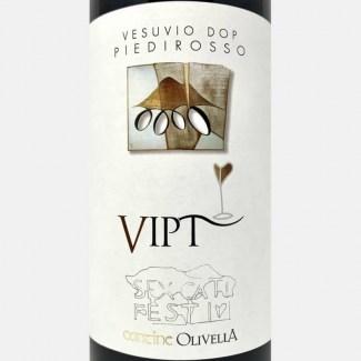 Albizzia Chardonnay Toscana...