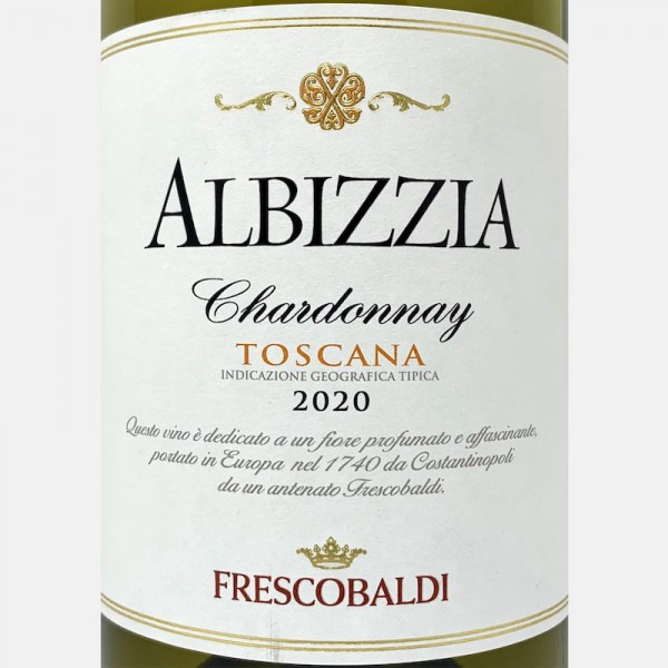 Frescobaldi-26540820-v-Volkswein