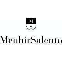 Domaine de la Foliette