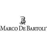 Francesco Cirelli