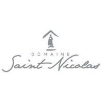 Markus Altenburger