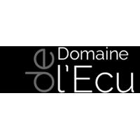 Tenute Guicciardini Strozzi