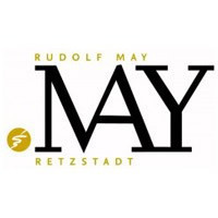 Rudolf May