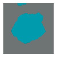 Chateau de la Deidiere
