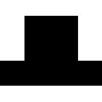 Nuova Corona Vini