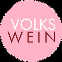 VolksWein